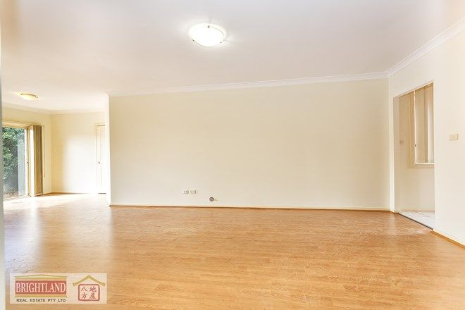 Picture of 5/72 Ballandella Rd, TOONGABBIE NSW 2146