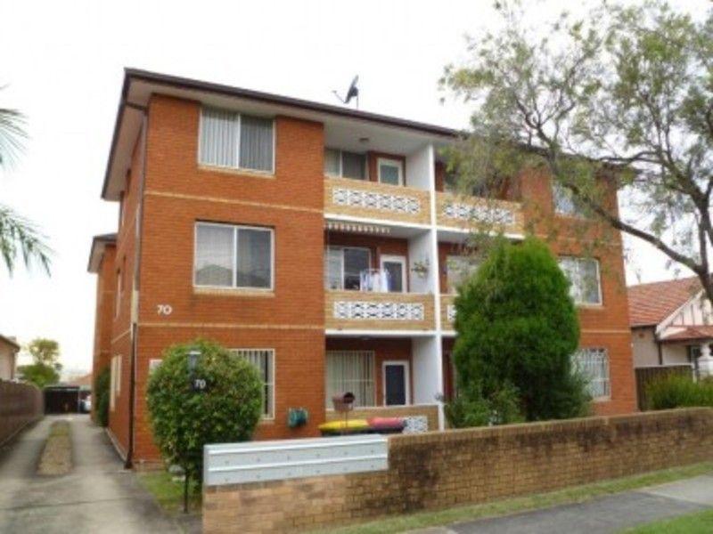 Taylor Street, Lakemba NSW 2195, Image 0