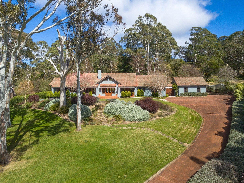 11 Alexandra Crescent, Bowral NSW 2576, Image 0
