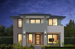 Picture of 209 Greenview Parade, The Ponds NSW 2769