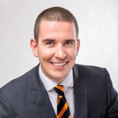 Karl Wright, Sales representative