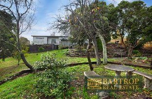 Picture of 18 Hillcrest Road, Nerrina VIC 3350