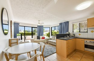 Picture of 4/12 Paradise Island, Surfers Paradise QLD 4217