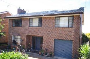 52 Sunset Boulevard, Kianga NSW 2546