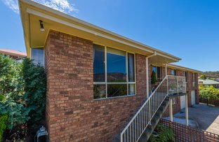 Picture of 13 Natlee Crescent, Old Beach TAS 7017