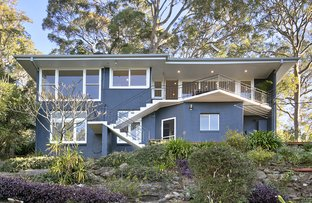 6 Trappers  Way, Avalon Beach NSW 2107