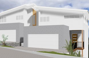 Picture of 1 & 2/Lot 134 Dress  Circle, Coffs Harbour NSW 2450