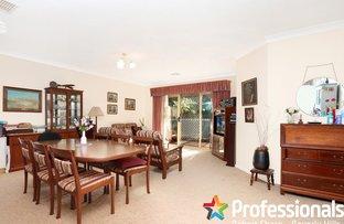 Picture of 4/22-26 Collaroy Avenue, Peakhurst NSW 2210