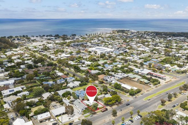 Picture of 86 Geelong Road, TORQUAY VIC 3228