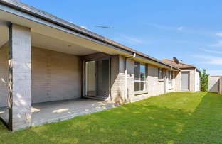 Picture of 15 Peggy Road, Bellmere QLD 4510