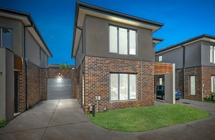 Picture of 8/11-13 Frederick Street, Dandenong VIC 3175