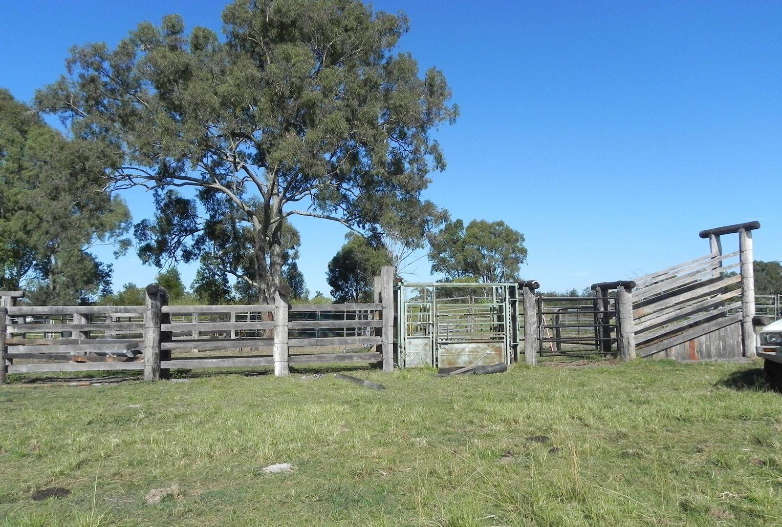 8 Sandy Creek Road, Sandy Creek QLD 4515, Image 1