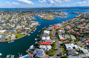 Picture of 82 Cosmos Ave, Banksia Beach QLD 4507