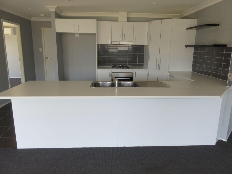 46 Dixon Circuit, Muswellbrook NSW 2333, Image 1