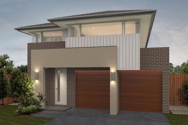 4150 Elara Boulevard, MARSDEN PARK NSW 2765