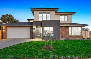 Picture of 2 Tatiana  Street, Wantirna South VIC 3152