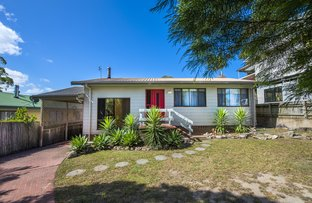 Picture of 21 Diamond Head Drive, Sandy Beach NSW 2456