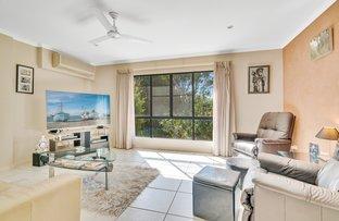 Picture of 124/151-153 Mudjimba Beach Road, Mudjimba QLD 4564
