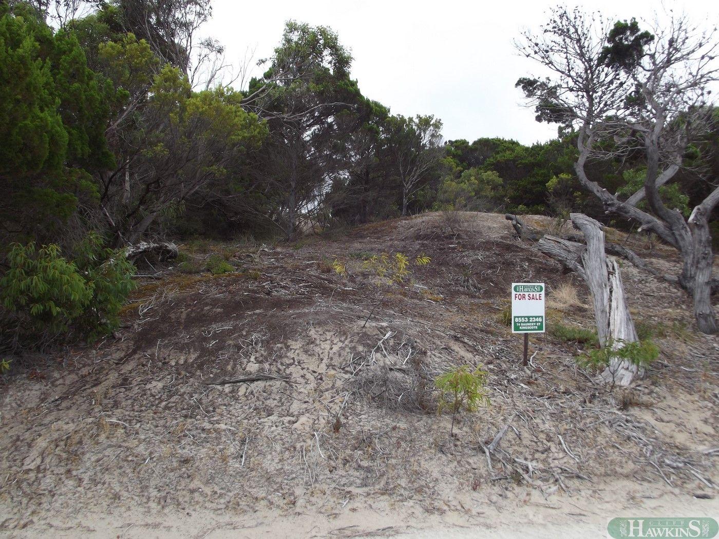 106 De Couedie Drive, Island Beach SA 5222, Image 1
