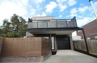 2/21 Spring Street, Geelong West VIC 3218