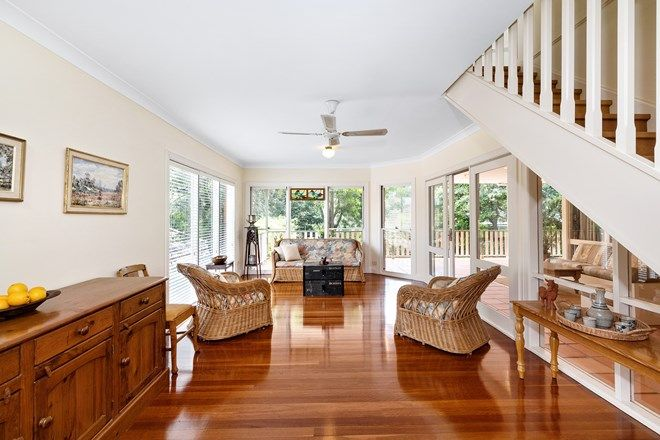 Picture of 37 Findlay  Avenue, ROSEVILLE NSW 2069