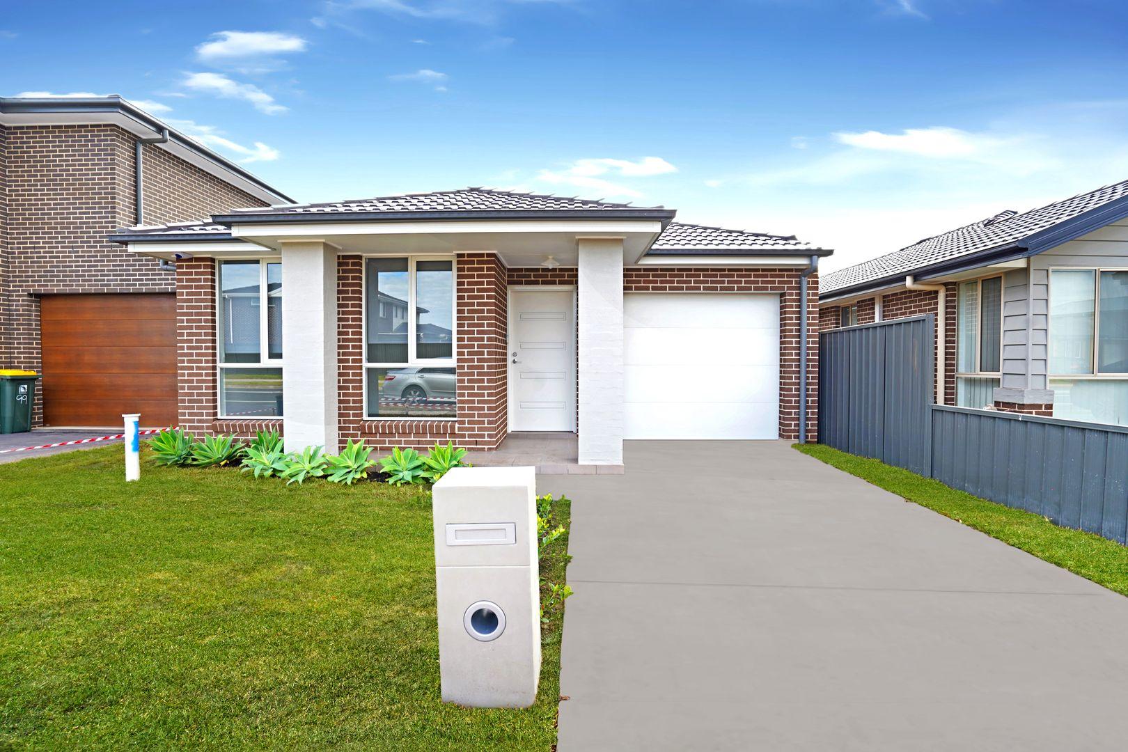 101 Donovan Blvde, Gregory Hills NSW 2557, Image 1
