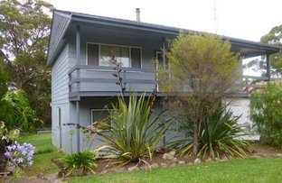 Picture of 12 George Avenue, Kings Point NSW 2539