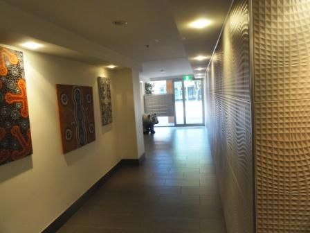 Ap303/129 Sturt Street, Adelaide SA 5000, Image 2