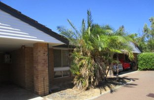 Picture of 14/75 Stanley Street, Scarborough WA 6019