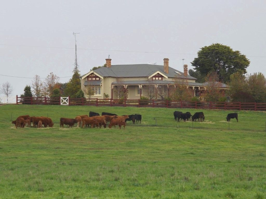 1277 Sturt Hwy, Borambola, Wagga Wagga NSW 2650, Image 0