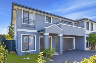 Picture of 8/11-15 Anzac Road, Long Jetty NSW 2261