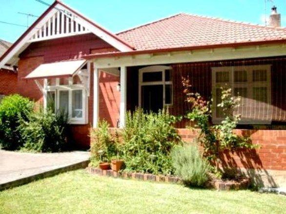 1/138 Victoria Avenue, Chatswood NSW 2067, Image 1