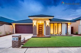Picture of 7 Miro Way, Fraser Rise VIC 3336