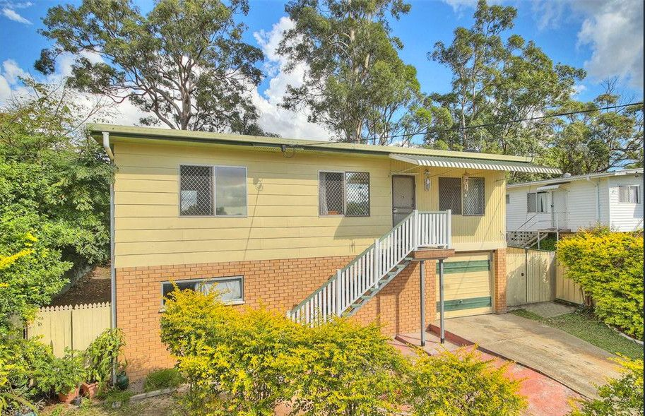 26 Lynngold Street, Woodridge QLD 4114, Image 0
