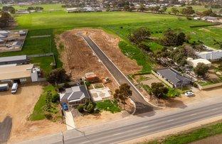Picture of Corunia Court Hindmarsh Road, Murray Bridge SA 5253