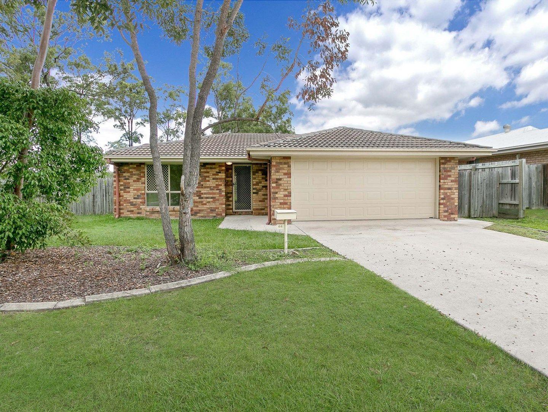 64 Mellino Drive, Morayfield QLD 4506, Image 0