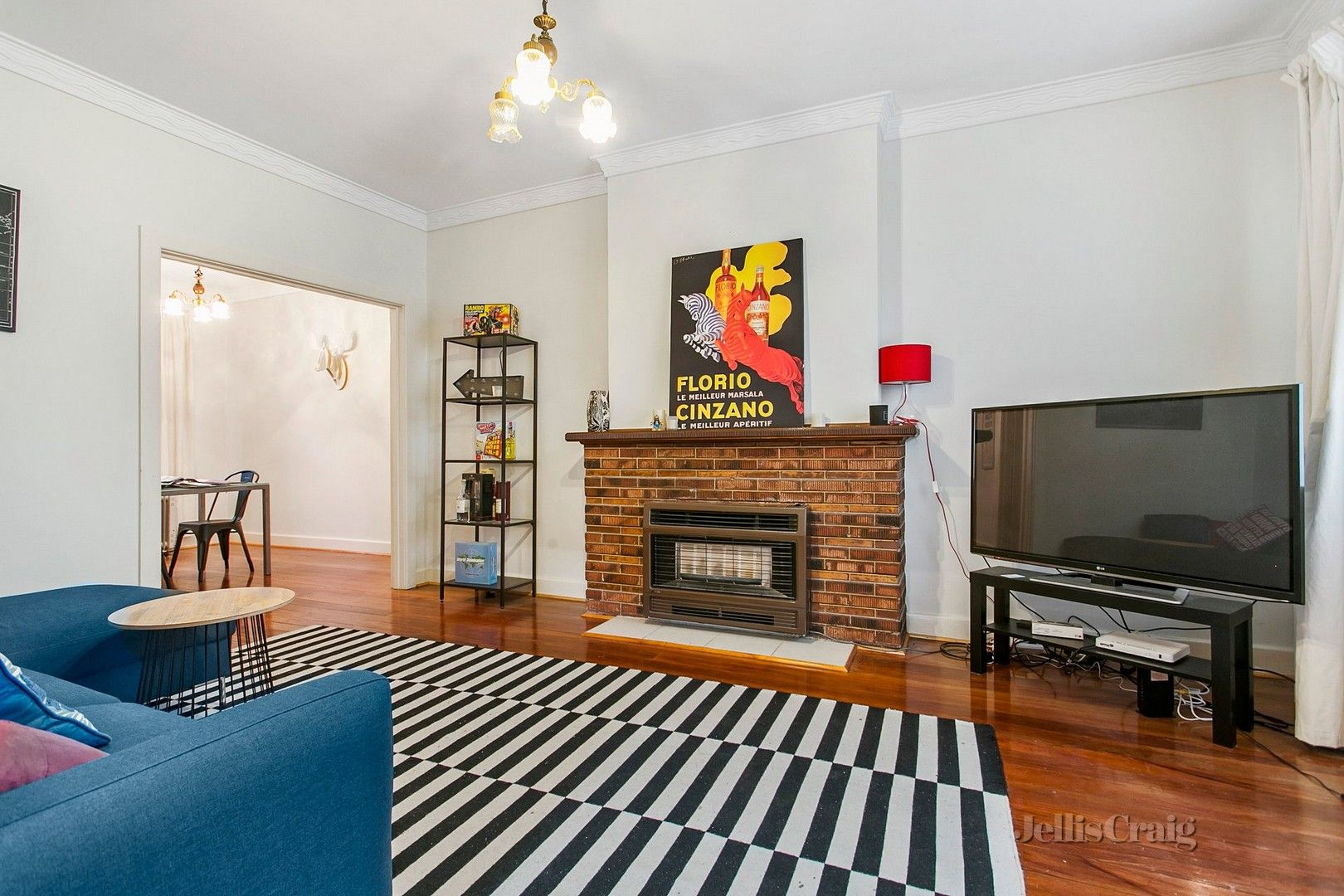 141 Oakleigh  Road, Carnegie VIC 3163, Image 1