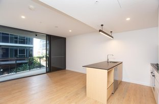 Picture of 30607/1 Cordelia Street, South Brisbane QLD 4101