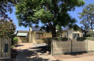 Picture of 112 NAPIER STREET, Deniliquin NSW 2710