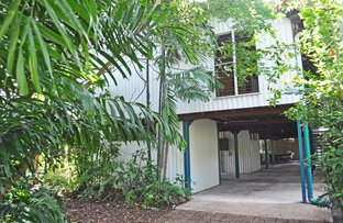 Picture of 14 Ternau Street, Rapid Creek NT 0810