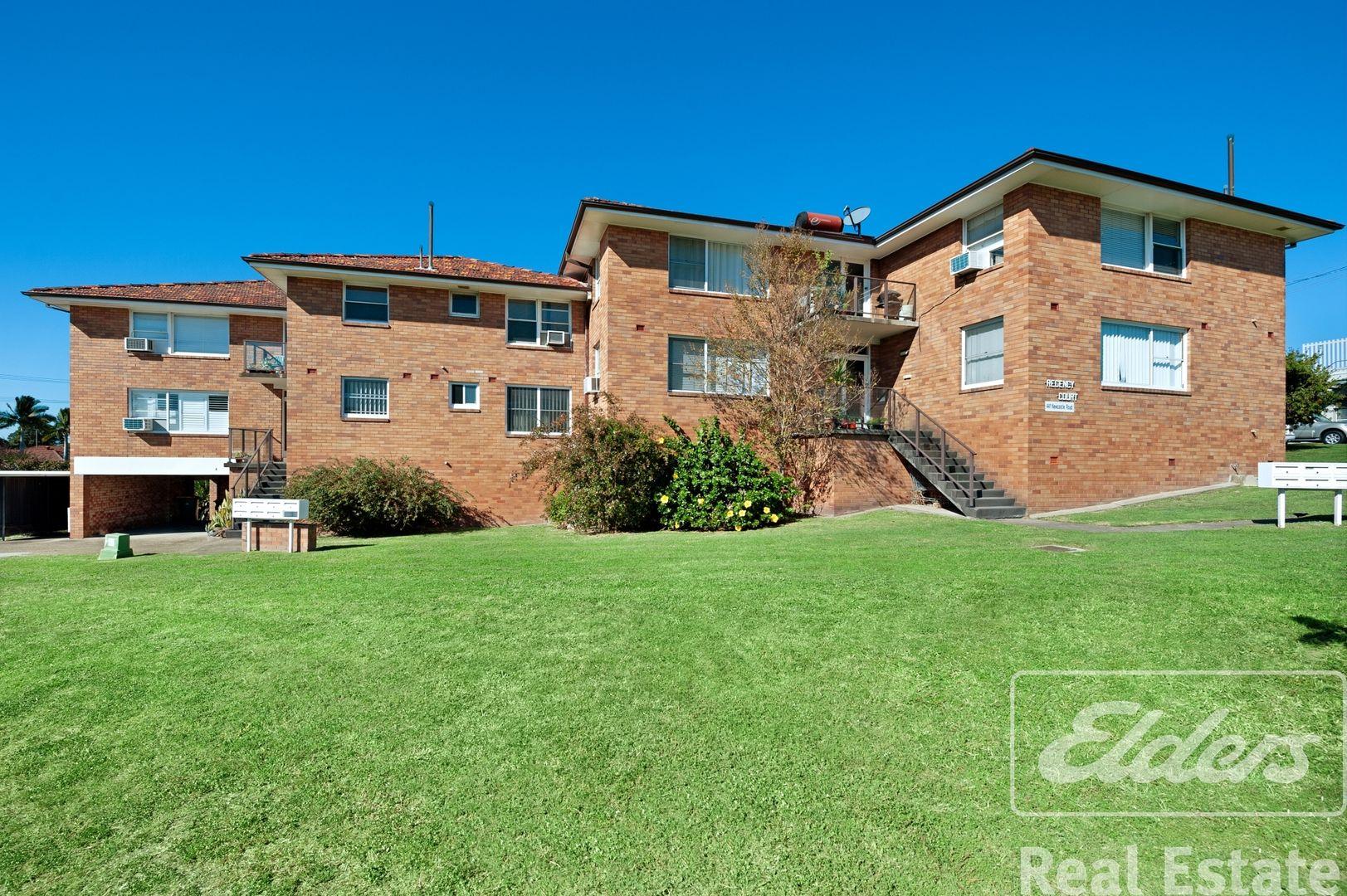10/441 Newcastle Road, Lambton NSW 2299, Image 1