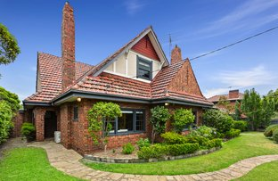 Picture of 53a South Road, Brighton VIC 3186