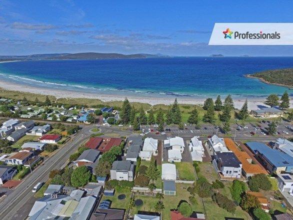 23A Flinders Parade, Middleton Beach WA 6330, Image 1