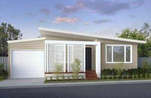330/4 Gimberts Road, Morisset NSW 2264