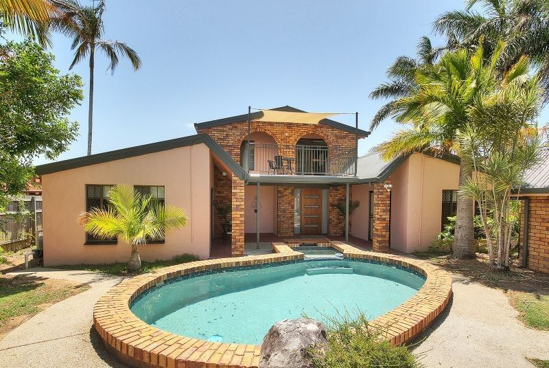 203 Gaskell st, Eight Mile Plains QLD 4113, Image 0