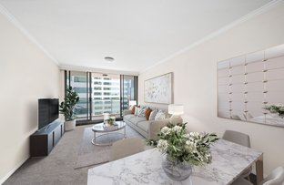Picture of 43/809-811 Pacific Highway, Chatswood NSW 2067