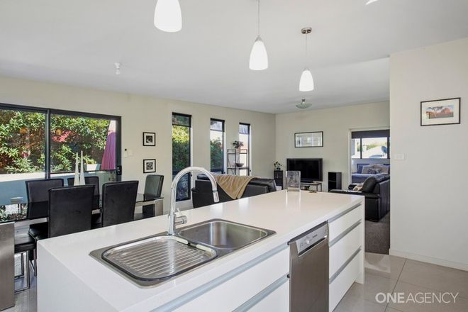 Picture of 2/9 Garfield Street, SOUTH LAUNCESTON TAS 7249
