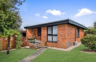 Picture of 1/4 King Street, Warragul VIC 3820