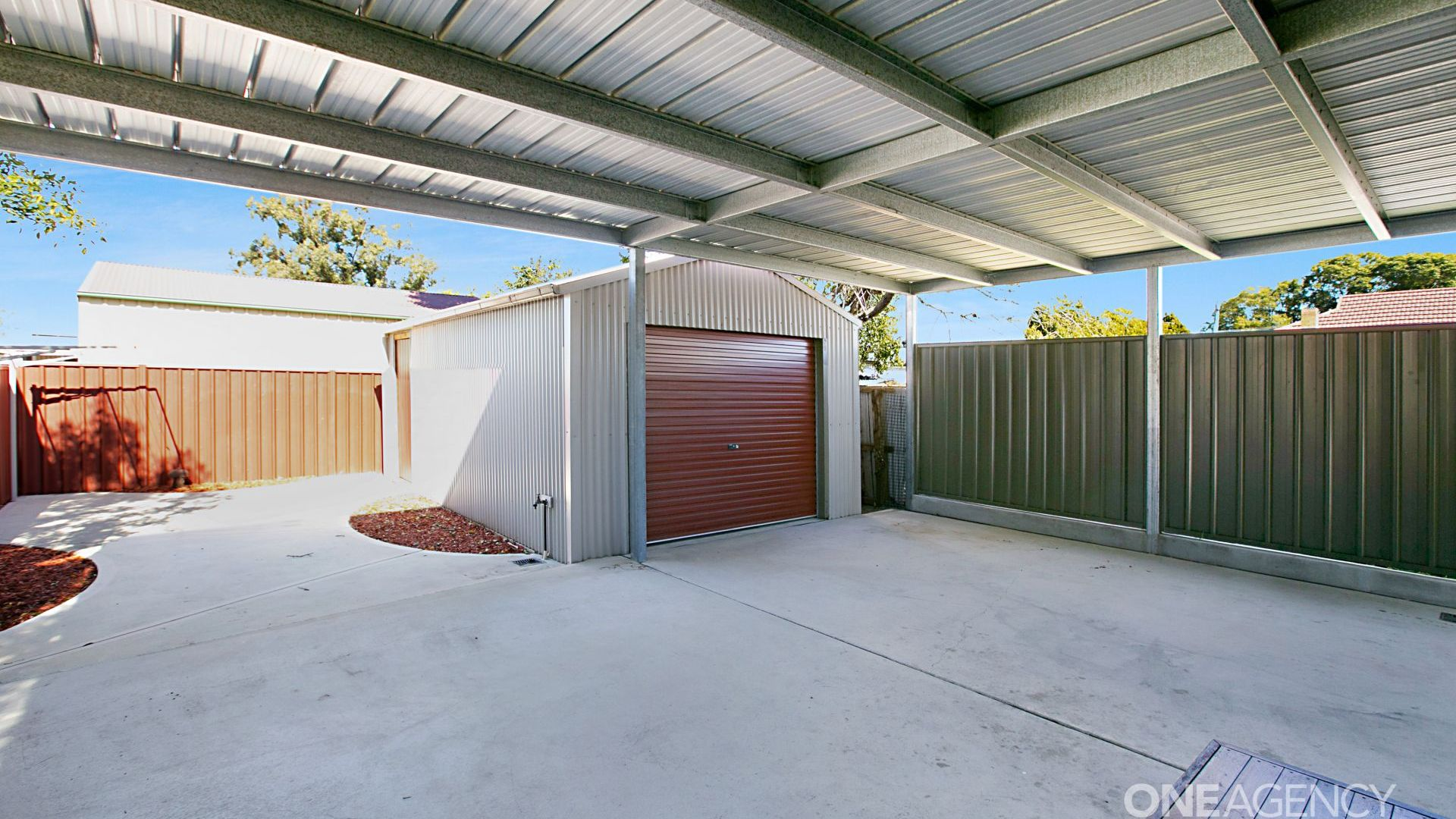 1 Park Street, Singleton NSW 2330, Image 2