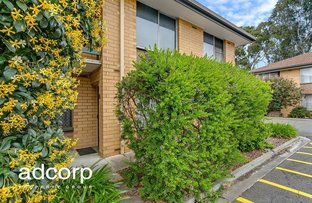 Picture of 15/87 Mary Street, Unley SA 5061